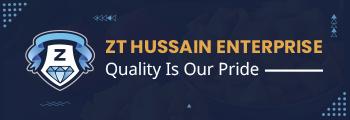 ZT Hussain Enterprises Private Limited