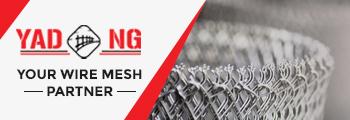 Anping Yadong Hardware Products Co., Ltd