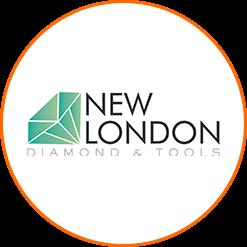 CS New London