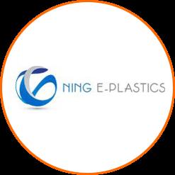 Guangzhou Ninge Plastics Co.,Ltd