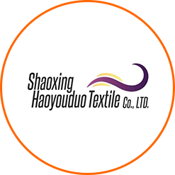 Shaoxing haoyouduo Co., Ltd