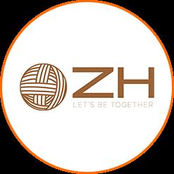 Zhizhihai Textiles