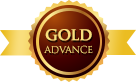 Gold Advance Member