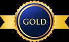 Gold Basic Member