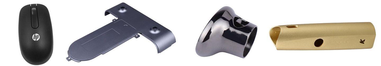 DongGuan Leadwin Plastic Hardware Products Co., Ltd