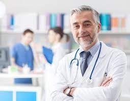 Dtech Medicals BV