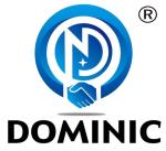 Dominic Logo Technology (Guangzhou) Co., Ltd.