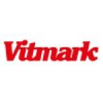 Common Enterprise Vitmark-Ukraine LLC