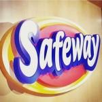 Safeway food industries co.W.L.L