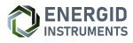 Energid Instruments