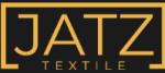 Jatz Textile