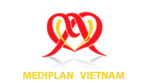 Mediplan Vietnam Corporation