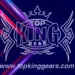 TOP KING GEAR