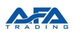 AFA Trading and Investment JSC