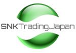 SNK Trading Japan