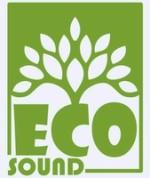 Shanghai Eco-Star Material Technology Co., Ltd.