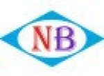 Kunshan Noble Co., Ltd.