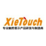 Shenzhen Kairui Lingfeng Technology Co., Ltd.