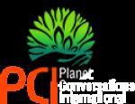 Planet Conversation International LLP