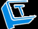 Guangzhou Signhorn Electronic Co., Ltd.