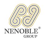 Nenoble Max Power Co., Ltd.