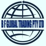 BF GLOBAL TRADING PTY LTD