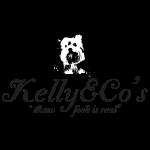 KELLY AND COMPANION CO., LTD.