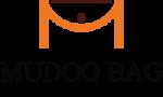 Yiwu Muduo Bags Co., Ltd.
