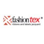 Fashion Tex