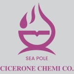 Cicerone Chemi Co.