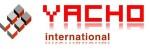 Ya Cho International Co. Ltd.