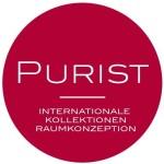 PURIST GmbH