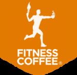 Fitness Coffee GVM I.E. di Micioni G.V.