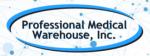 Professional Medical Warehouse Inc