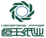 HengFeng  Paper Group