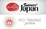 Success Japan LLC/M.O. Trading Japan