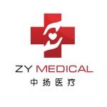 Zhongyang medical Technology Co.,Ltd,