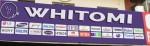 Vhitomi PTY Ltd