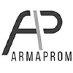 Armaprom Ukraine LLC