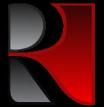Rich Regal Enterprise Limited