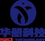 Jiangsu Huace IOT Technology Co., Ltd.