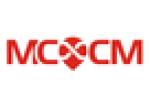 Shenzhen Meicanxin Electronic Technology Co., Ltd.