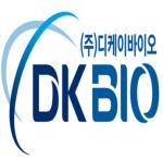 DKBIO Inc. HA dermal fillers, botulinums, fat dissolving injections etc.