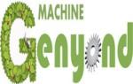 Zhangjiagang Genyond Machinery Co., Ltd.
