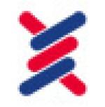 Market Union Co., Ltd.