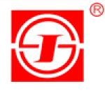 Jiangsu Sujing Group Co., Ltd.