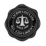 Lachmi's International Limited