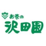 SAWADAEN Co., Ltd.