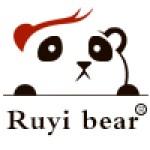 Shijiazhuang Ruyuan Mechanical Equipment Co., Ltd.
