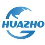 Shanghai Huazhuo Machinery Manufacturing Co.,Ltd.